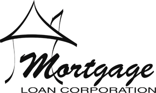 Mortgage Loan Corporation